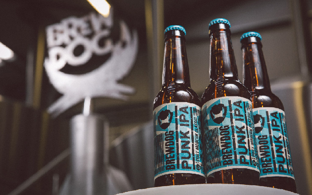 BrewDog_Bottles