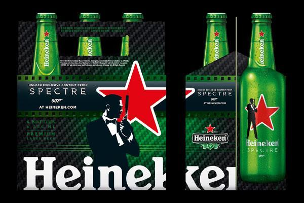 Waarom_James_Bond_Geen_Heineken_Drinkt_Limited_Edition_Letstalkbranding