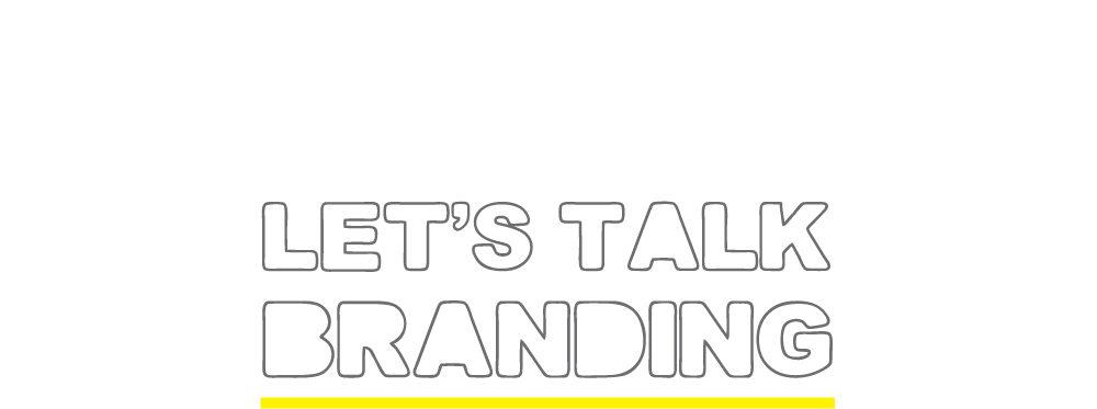 LetsTalkBranding_Header