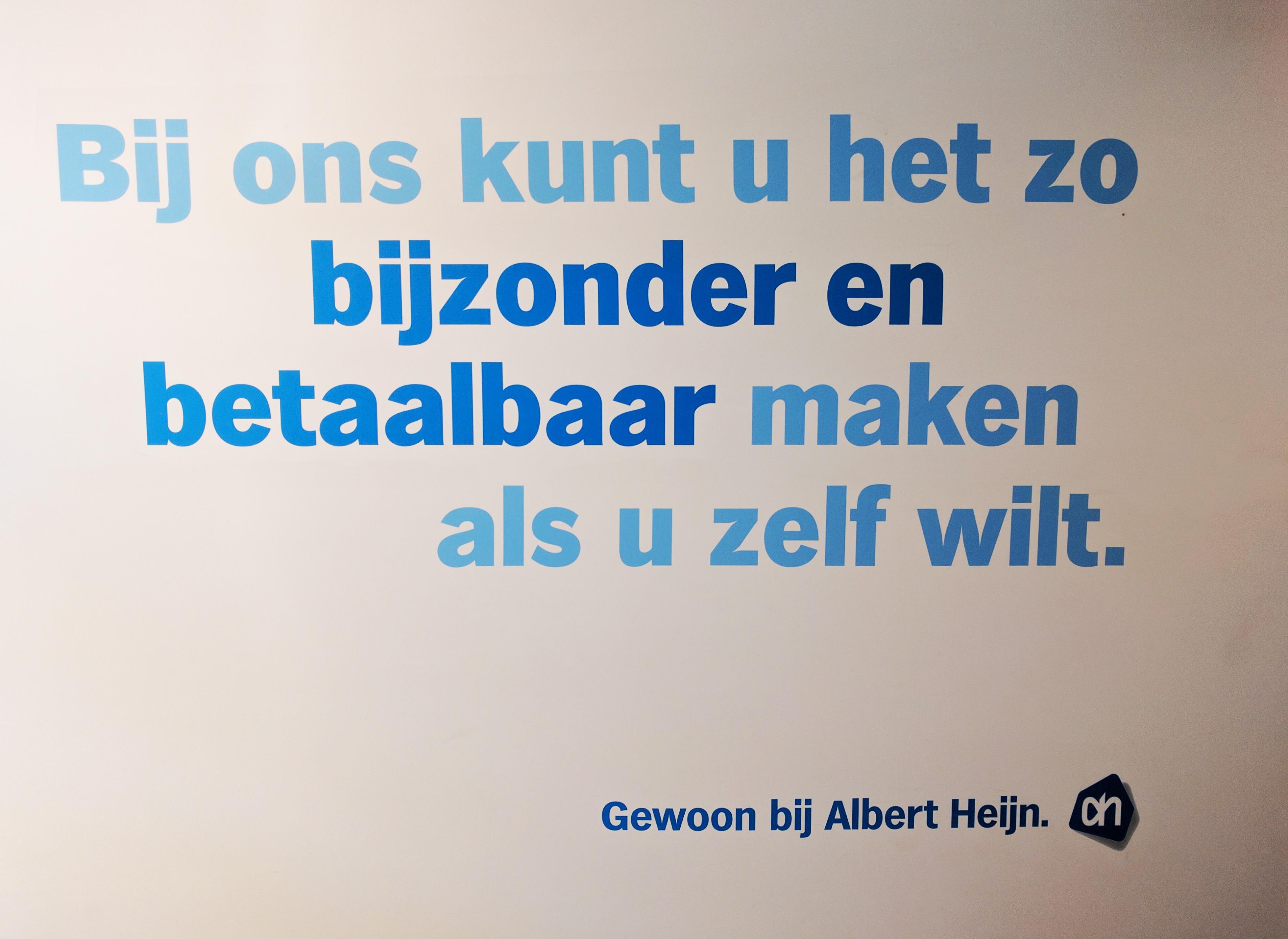 Albert_Heijn_Zandlopermodel_Letstalkbranding